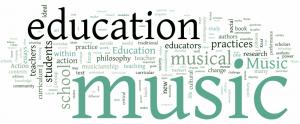 Educatie muzicala cu Diana Bratan