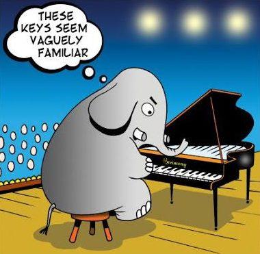 Metode de pian
