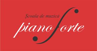 Scoala de Muzica PianoForte