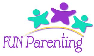 FUN Parenting